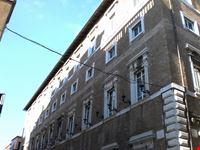 palazzo gallo osimo