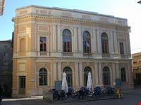 teatro la nuova fenice osimo 1