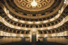 teatro la nuova fenice osimo 2