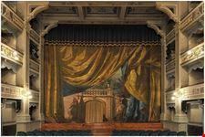 teatro la nuova fenice osimo 3