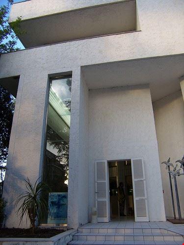 casa museo remo brindisi