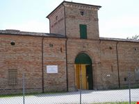 villa torlonia san mauro pascoli