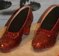 san mauro pascoli scarpe