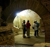 90929  cisterne romane