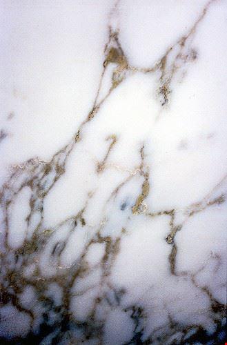 museo del marmo