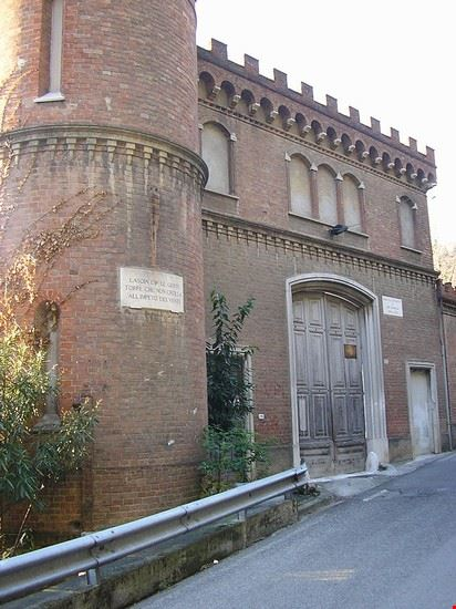 villa fabbricotti carrara 2