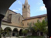 convento san domenico taggia 1