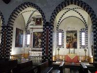 convento san domenico taggia 2