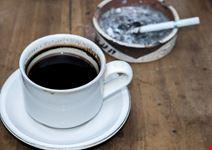 bar caffe bramante