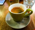 miami cafe