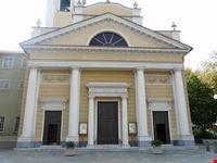 chiesa san siro santa margherita ligure 1