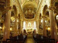 chiesa san siro santa margherita ligure 2