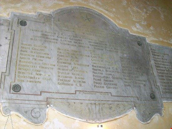 91219 santa margherita ligure castello santa margherita ligure 2