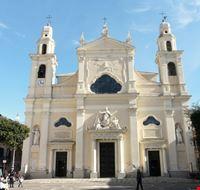 basilica san nicolò pietra ligure 1