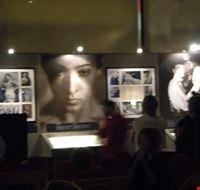 museo fondazione rodolfo valentino