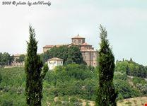 basilica del monte