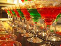 arzachena cocktail