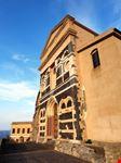 cattedrale patti