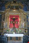 licata chiesa santa maria la nuova licata
