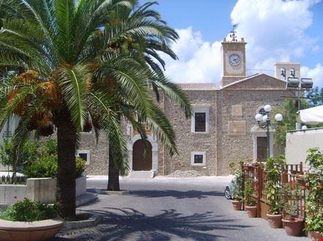 castello gallego