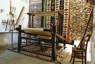 museo nebrodi
