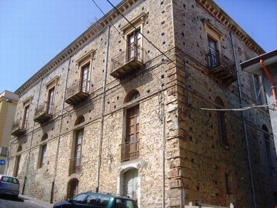 palazzo cardinale