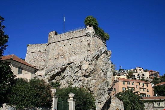 91367 pietra ligure castello pietra ligure