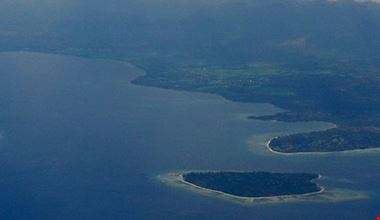91368_lombok_gili_islands_indonesia
