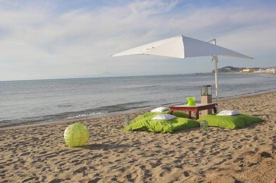 nabilah beach