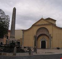 91518  chiesa di santa sofia