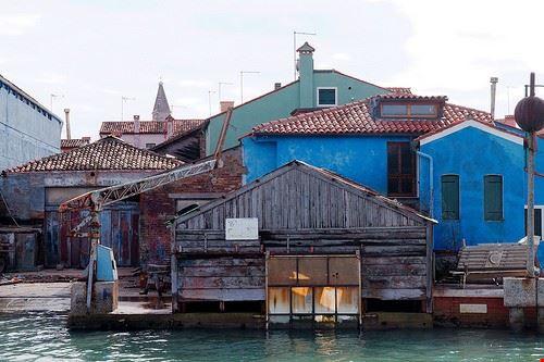 91609  casa padronale zanella di succagnana