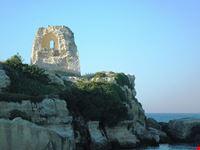 torre_orso