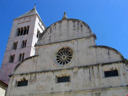 Chiesa Croata