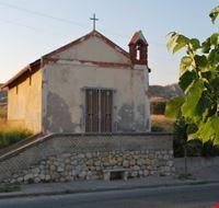 chiesa pietà roccella ionica
