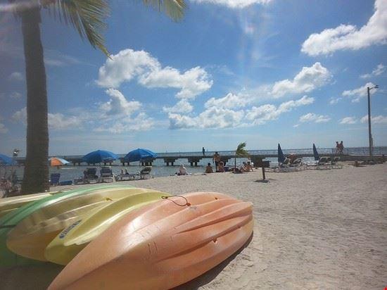 91709 borghetto santo spirito spiaggia 2