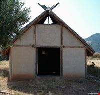 parco archeologico trebisacce