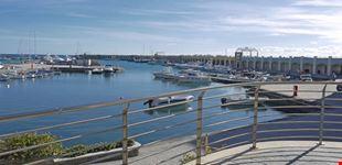 porto pollica