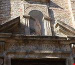 chiesa sant'agostino tortoreto