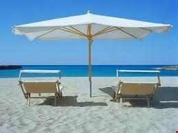 massa lubrense spiaggia