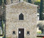chiesa san bernardo seborga