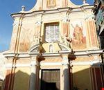chiesa san martino seborga 1