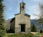 chiesa san valentino caldonazzo