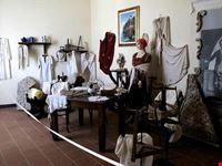 isola di procida museo-casa-graziella