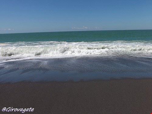 Ristorante Bagno San Marco Fiumaretta : Ameglia: guida turistica