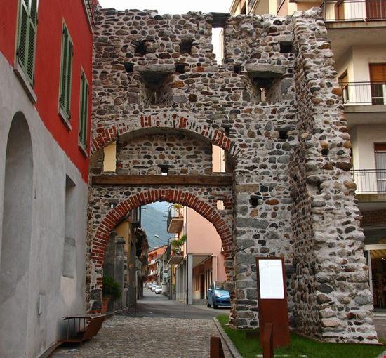92086 omegna porta romana omegna