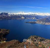 92093 verbania lago maggiore