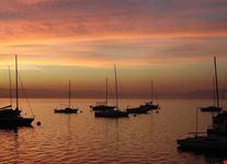 barca lago maggiore