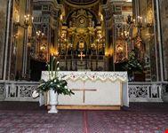 basilica concattedrale di maria santissima della madia