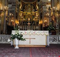 92177  basilica concattedrale di maria santissima della madia