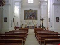 monopoli chiesa santa teresa monopoli
